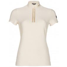 Shirts\Jackets (197)