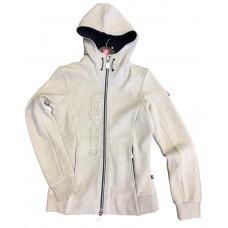 Eurostar Gabby Jacket