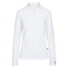 Eurostar Savona Shirt