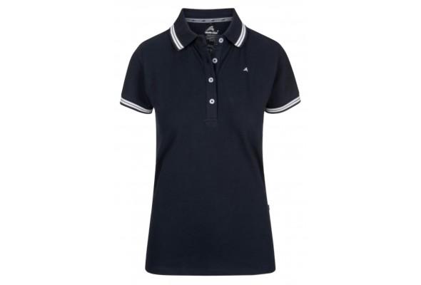 Eurostar Baila Shirt