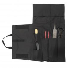 Farrier 6pc Tool Kit