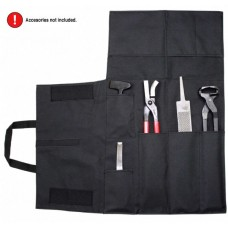 Nylon Farriers Tool Bag