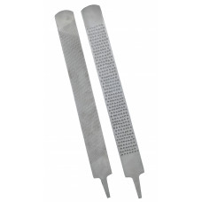 Farriers Pro Tanged Rasp