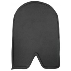 Enzo Gel Saddle Pad