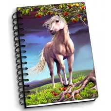Notebook Horse Heaven