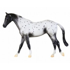 Breyer Classics Appaloosa Horse
