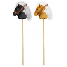 Breyer Classic Stick Horse