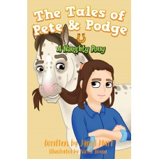 The Tale of Pete & Podge