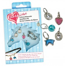 Jewellery Kit Horse Love