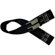 Girth A/G Dressage Elastic SS