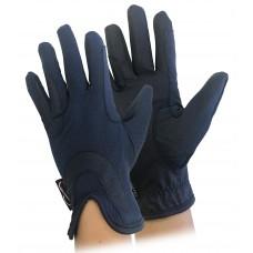 CA Arya Gloves