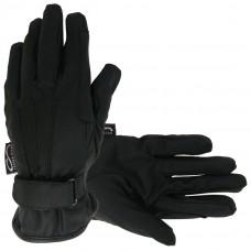 Cooper Allan Aspen Glove