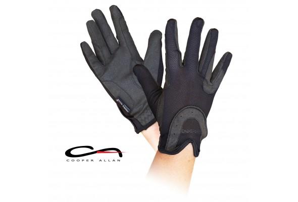 CA Cecilia Glove
