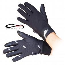 CA Ladies Grip Glove