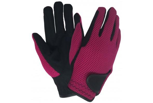 CA Hannah Glove