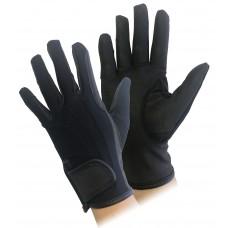 CA Iris Gloves
