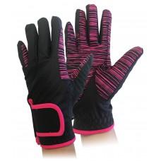 CA Ivy Gloves