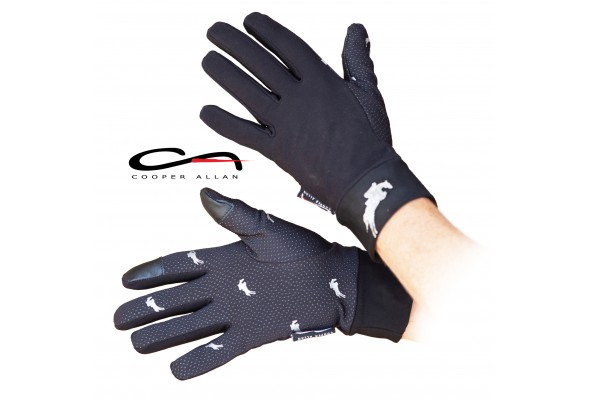 CA Kids Grip Glove