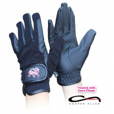 CA Kids Lucy Glove