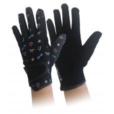 CA Kids Molly Gloves