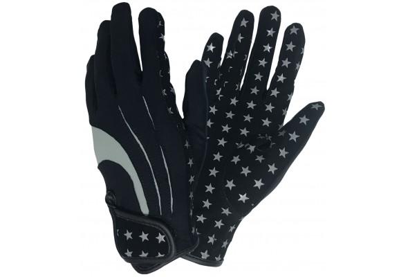 CA Layla Glove
