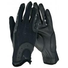 Cooper Allan Lille Glove