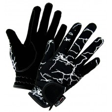 CA Ladies Lightning Glove