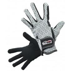 CA Ladies Trend Glove