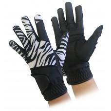 CA Luna Gloves