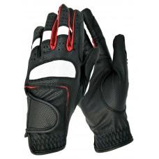 CA Pro-Track Glove