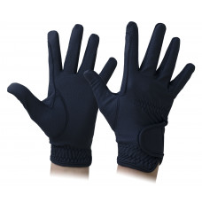 CA Kids Show Glove