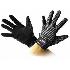 CA Star Glove