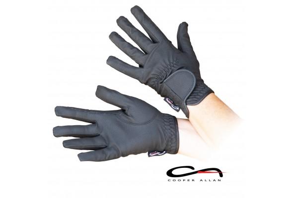 CA Summer Show Glove
