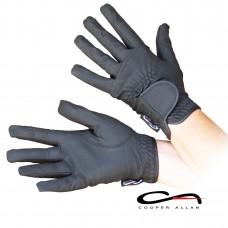 CA Winter Show Glove