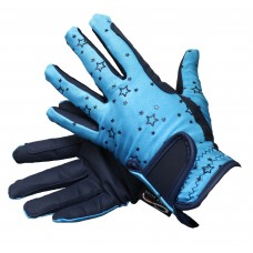 CA Ladies Super Star Glove