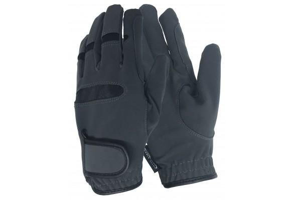 CA 2 Tone Glove