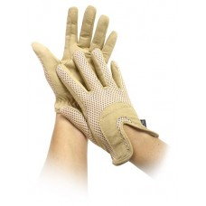 Horse Tech Breathable Glove