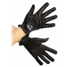 Gloves (27)
