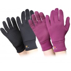 Shires Hawthorne Gloves