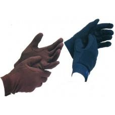 Track Gloves