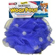 Absorbine Showsheen Woof Pouf