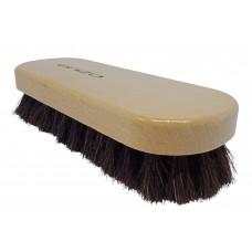 Deluxe Natural Body Brush