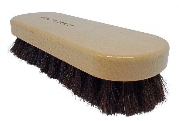 Deluxe Natural Body Brush