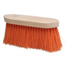 Clearance Dandy Brush