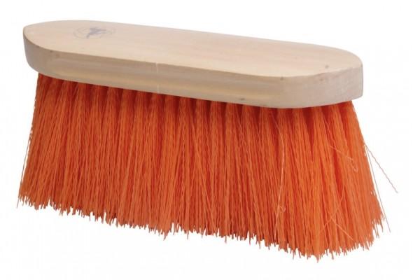 Clearance Dandy Brush