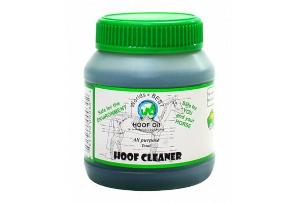 Worlds Best Hoof Cleaner