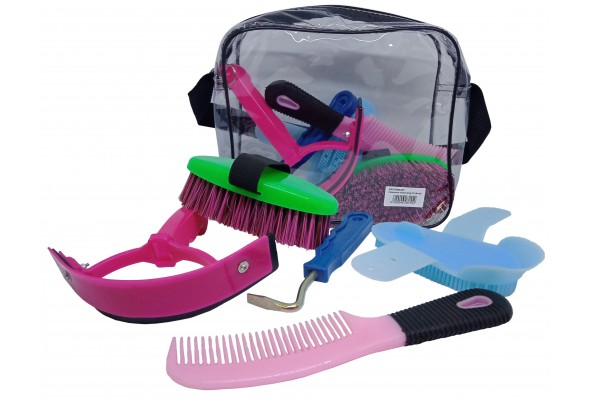 Clearance Grooming Kit
