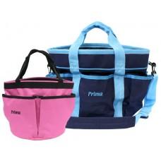 Prima Grooming Tote Bag