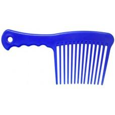 Plastic Jumbo Comb