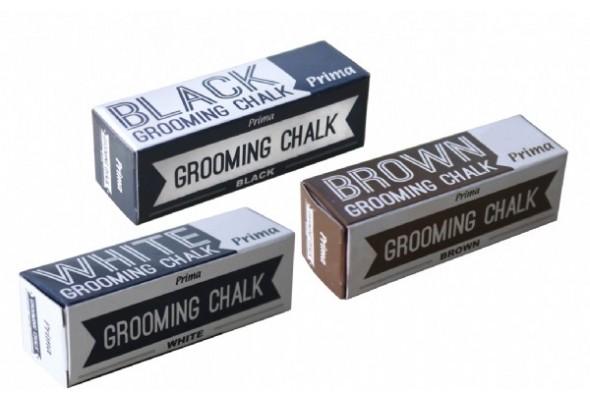 Prima Grooming Chalk